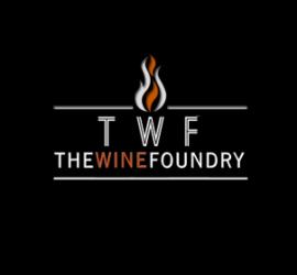 twf_logo_bk_sm3